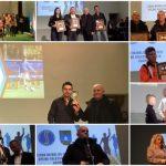 Aldin Alagić najbolji sportista općine Kalesija: Ovo su najbolji sportisti i sportski kolektivi u 2016. godini (FOTO)