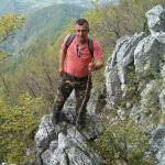 Azir Šabić: Od ratnog kurira do uspješnog poduzetnika i književnika