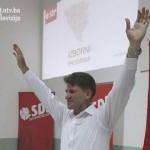 Dr. Muhamed Osmanović ponovo imenovan za direktora JZU Dom zdravlja Kalesija