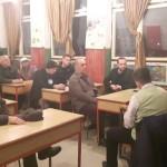 Načelnik u Gornjim Vukovijama: Mještani kazali da su problem kanalizacija i voda
