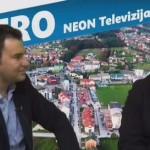 Hamid Subašić: Cilj mi je da ujedinim kalesijski sport i da postanemo grad odbojke