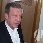 Izet Hadžić novi je vršilac dužnosti direktora Centra za socijalni rad Kalesija