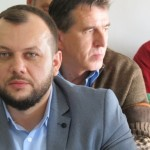 Jasmin Osmančević izabran za zamjenika predsjedavajućeg OV Kalesija