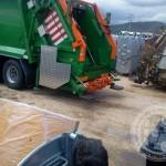 Od 1. januara Komunalac obustavlja odvoz šljake i pepela iz Kalesije