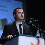 Mirsad Selimović demantuje na netačne izjave načelnika Seada Džafića
