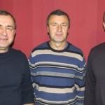 Počeo prelazni rok za političare: Elvir Brkić prelazi u Nezavisnu listu