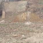 """""""Divlja"""" deponija i u kalesijskom Novom Naselju"""