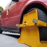 """Počinje naplata parkinga u Kalesiji, za neplaćanje ima """"kandža"""" i """"pauk"""""""