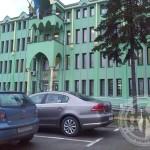 Javna licitacija za prodaju vozila načelnika Općine: Novac namijenjen za izgradnju Ambulante u Tojšićima, početna cijena 25.245,60 KM