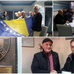 Mještani Tojšića žele novu ambulantu, Kikačani rješenje pješačkog prelaza