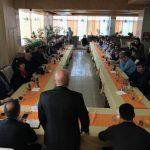 Načelnik Džafić organizirao prijem za Kalesijce iz dijaspore i doktore nauka