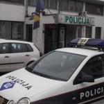 Uhapšene tri osobe iz Kalesije zbog više Teških krađa