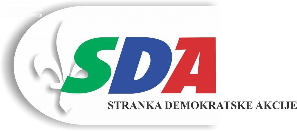 sda-logo-1024x452