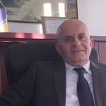 """Načelnik Sead Džafić inicirao održavanje seminara """"Rad jedinica lokalne samouprave"""""""