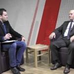 """Sead Džafić: """"Mirsad Selimović nek prestane trgovati, a vijećnici BPS-a će preći u Nezavisnu listu"""""""