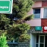 """""""Nezavisna lista Sead Džafić"""" preuzima prostorije SDA, UG """"Sumejja"""" ide """"na ulicu"""""""