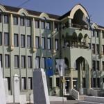 Općina Kalesija: Odluka o poništenju javnog konkursa