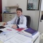 U Kalesiji povećan broj pacijenata sa virusom prehlade