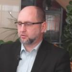 VIDEO: Kalesija dobila novog hafiza – Amir ef. Hodžić iz Vukovija Gornjih