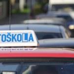 U 2015.godini u Kalesiji vozački ispit položile 903 osobe