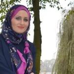 Kalesijka Hasmira Rahmanović-Malić u konvoju koji dostavlja pomoć iz BiH u Siriju