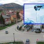 "JP ""Vodovod i kanalizacija Kalesija"": Neće se vršiti redovno očitanje potrošnje vode"