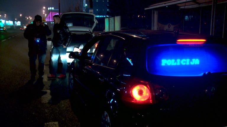 policija-noc