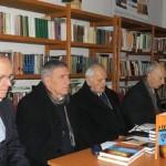 U okviru obilježavanja 25.godišnjice Regionalnog savjetovanja PL u Kalesiji promovisane dvije knjige značajne za BiH