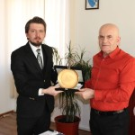 Fondacija BIGMEV će turskim privrednicima predstaviti potencijale Općine Kalesija