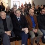 U Šeheru održana Svečana akademija u povodu Dana nezavisnosti