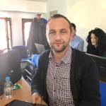 Inicijativa kalesijskog vijećnika Armina Hodžića: Dom zdravlja treba angažovati logopeda
