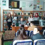 U Kalesiji obilježen Dan maternjeg jezika: Bosanski jezik je poput ponornice