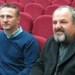 "Fahrudin Sinanović na čelu JU BKC ""Alija Izetbegović"" Kalesija"
