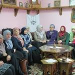 "UGM ""Sumejja"" Kalesija organizuje kurs šivenja za žene"