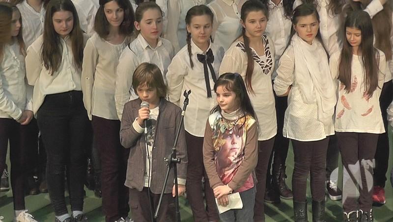 oš-kalesija-dan-nezavisnosti006
