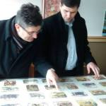 Pokrenute aktivnosti o uređenju spomen-sobe posvećene kalesijskim borcima