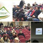 """Održan promotivni skup planinarskog društva """"Kalesija"""": Podrška planinara iz Tuzle, Živinica, Sarajeva… (FOTO)"""
