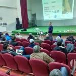 Održan seminar za kalesijske poljoprivrednike