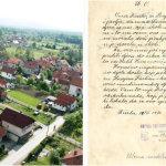 Dokument iz 1930. godine: Zbog čega su se muslimani iz Prnjavora kod Kalesije žalili muftiji