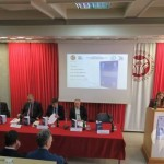 """Kalesijac prof.dr. Senaid Hadžić promovisao knjigu """"Bosna i Hercegovina u vrijeme pojave (veliko) nacionalnih ideja"""""""