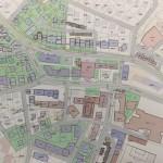 Svi objekti sagrađeni do 2016.godine obuhvaćeni Prostornim planom, Kalesija dobila veće površine za industrijske zone