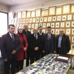 Delegacija Općine Kalesija prisustvovala obilježavanju Dana općine Bužim