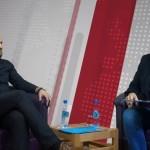 """Senad Šmigalović: """"Ljudi iz Banovića su nama odredili povjerenika u SDA Kalesija"""""""