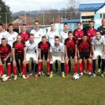 Tuzlanska Sloboda sa 5:0 slavila protiv Mladosti iz Kikača