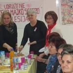 """Udruženje """"Ženo, majko, sestro"""" organizira Dan narcisa u Kalesiji"""