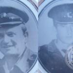 U nedjelju 12. marta obilježavanje 25. godišnjice pogibije kalesijskih policajaca