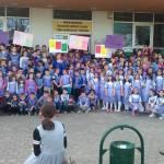 U Kalesiji obilježen Svjetski dan epilepsije