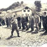 Kalesija: Javni poziv za prikupljanje arhivske građe iz vremena agresija na BiH 1992-1995