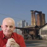 Sead Džafić kupio Livnicu čelika u Tuzli za 13.9 miliona KM