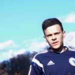 """Mustafić za """"Sportske"""": Kako smo deklasirali Srbiju"""